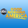 My music featured on Good Morning America