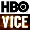 HBO Vice features my music