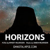Horizons by Dakotalapse features my music