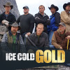 My music used in Ice Cold Gold