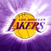 LA Lakers pre-game intro features my music