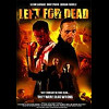 Left For Dead features my music