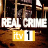 Real Crime on ITV features my music