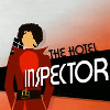 My music used in The Hotel Inspector