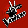 The Voice features my music