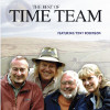 My music used in Time Team