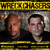 Wreck Chasers uses my music