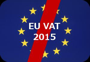 EU VAT MOSS 2015