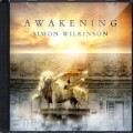 Awakening by Simon Wilkinson