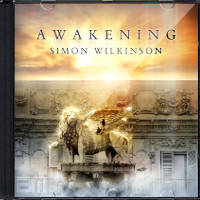 Awakening by composer Simon Wilkinson
