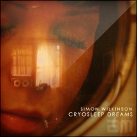 Cryosleep Dreams by Simon Wilkinson