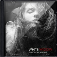 White Widow by Simon Wilkinson