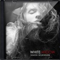 White Widow by Simon Wilkinson