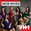 Mob Wives features my music