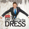 Say Yes To The Dress features my music
