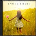 Spring Fields by Simon Wilkinson