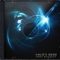 Halo's Edge by Simon Wilkinson