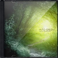 Into Green by Simon Wilkinson