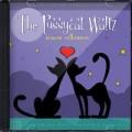 The Pussycat Waltz by Simon Wilkinson