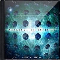 Merging The Infinite by Simon Wilkinson