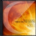 Fires On The Moon by Simon Wilkinson