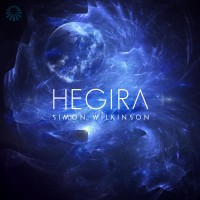 Hegira by Simon Wilkinson